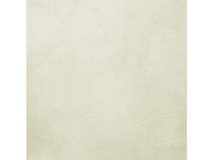 Papel Pintado Lizzo Scene di Interni 21514