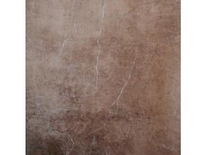 Papel Pintado Lizzo Scene di Interni 21518
