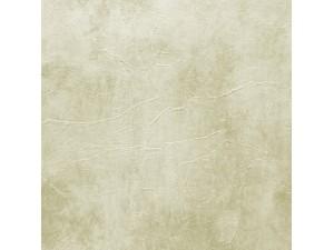 Papel Pintado Scene di Interni 21510