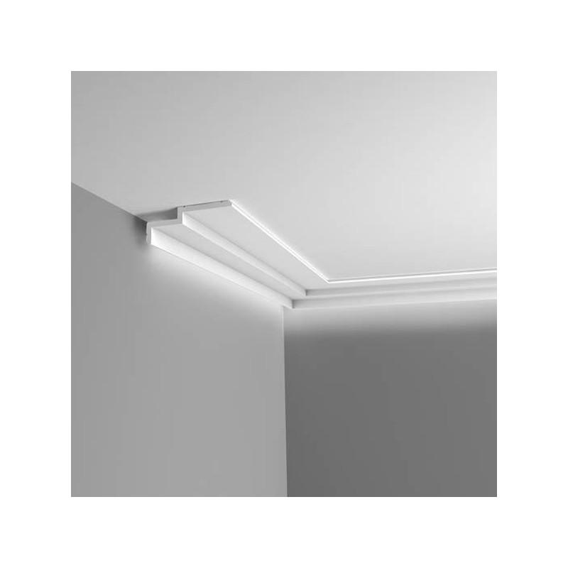 Orac Decor Luxxus Cornisa C391 Steps