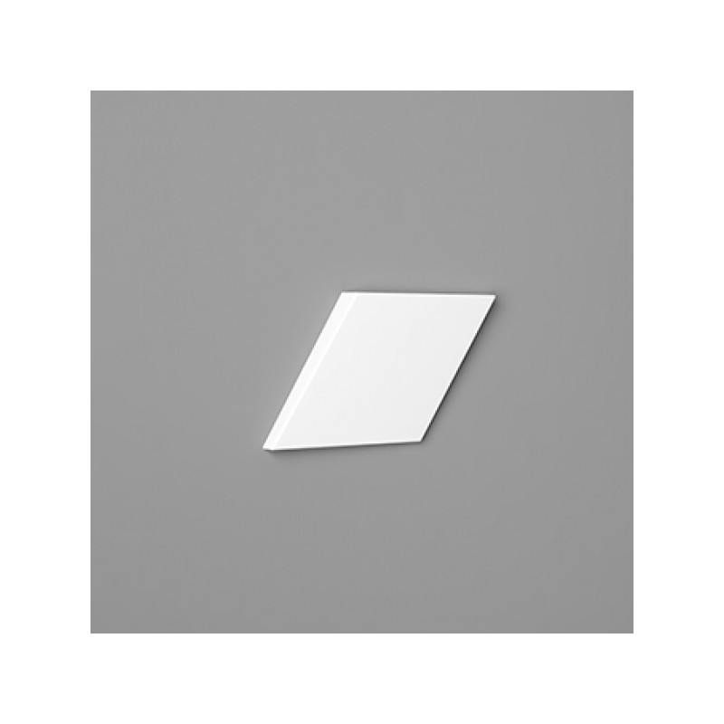 Orac Decor Paneles 3D Luxxus W100 Rombus