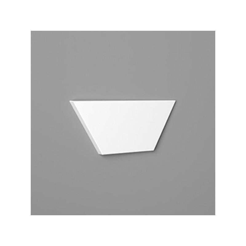 Orac Decor Paneles 3D Luxxus W101 Trapezium