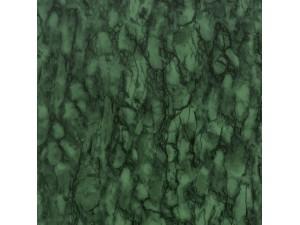 Papel Pintado Nina Campbell Fontibre NCW4204-06
