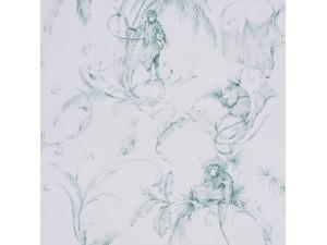 Papel Pintado Nina Campbell Fontibre NCW4205-02