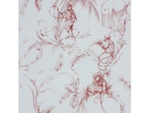Papel Pintado Nina Campbell Fontibre NCW4205-04