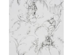 Papel Pintado Nina Campbell Fontibre NCW4205-05