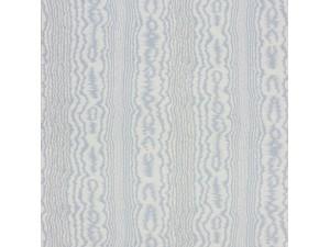 Papel Pintado Nina Campbell Fontibre NCW4206-04