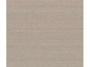 Papel Pintado Armani Trocadero GA2 9251