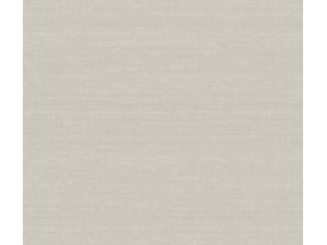 Papel Pintado Armani Trocadero GA2 9250