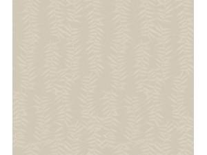 Papel Pintado Armani Madeleine GA2 9212