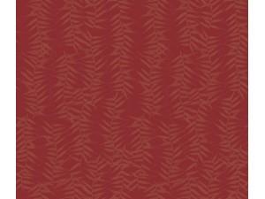 Papel Pintado Armani Madeleine GA2 9214
