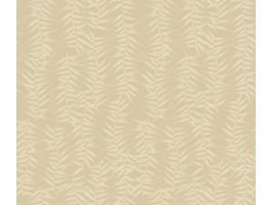Papel Pintado Armani Madeleine GA2 9210