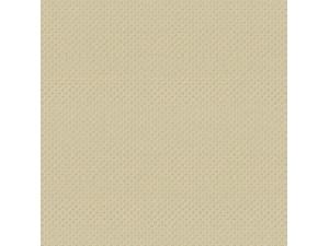 Papel Pintado Armani Pantheon GA2 9242