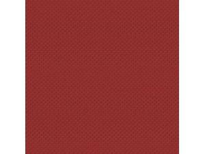 Papel Pintado Armani Pantheon GA2 9245