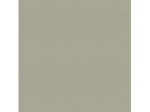 Papel Pintado Armani Pantheon GA2 9240