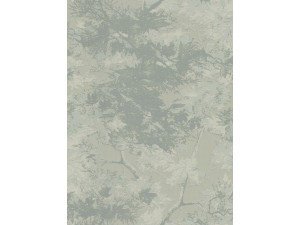 Papel Pintado Armani Versailles GA2 9260