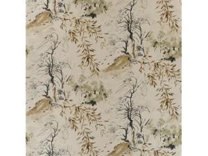 Papel pintado decorativo de la colecci n shanghai garden - Designers guild papel pintado ...