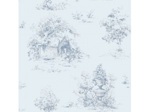 Papel Pintado Coordonné Anne 6270401