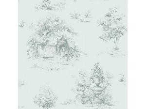 Papel Pintado Coordonné Anne 6270402