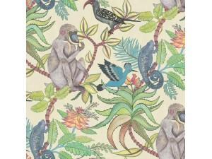 Papel Pintado Cole & Son The Ardmore Collection 109-1007