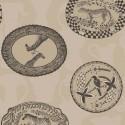The Ardmore Collection 109-4020 Papel Pintado