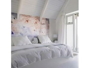 Murales de autor J&V Italian Design 141 Atelier 5383 A