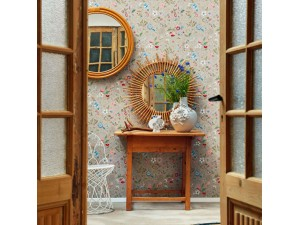 Papel pintado Pip Studio 4 375001 A