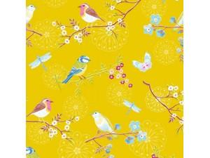 Papel pintado Pip Studio 4 375083