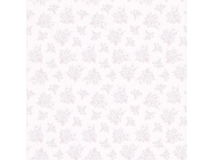 Papel pintado Tartine et Chocolat 3 36161403