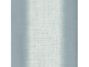 Papel Pintado Dans Lemur Alhambra 115-4