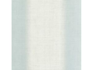 Papel Pintado Dans Lemur Alhambra 115-1