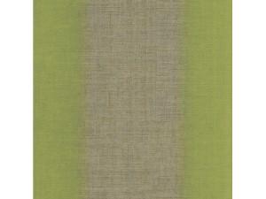 Papel Pintado Dans Lemur Alhambra 115-6