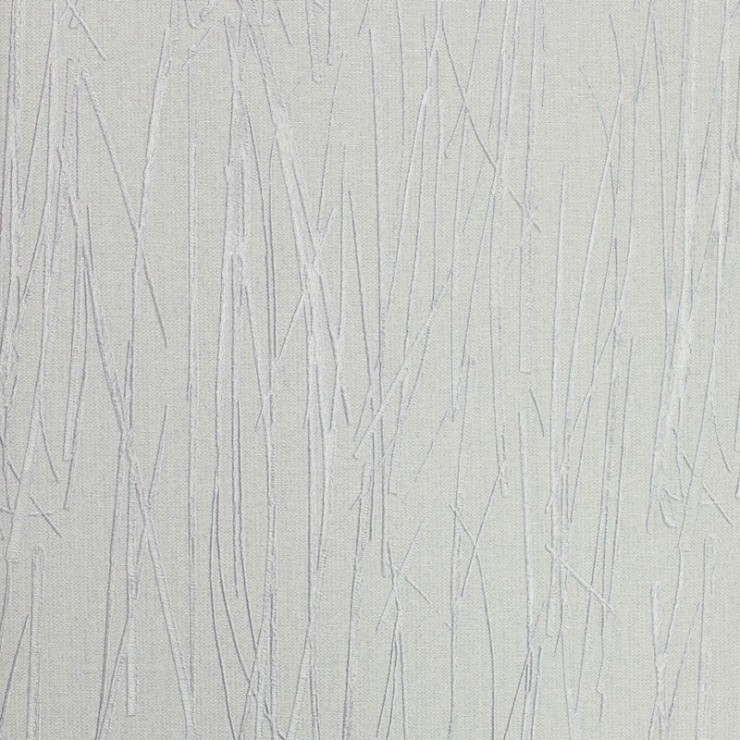 Papel pintado altagamma evolution 2 de sirpi papel for Marcas papel pintado