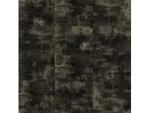 Papel pintado Élitis Mille Millions VP 870 06