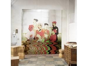 Mural decorativo Élitis Mille Millions VP 863 01 A