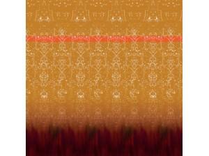 Mural decorativo Élitis Mille Millions VP 864 02