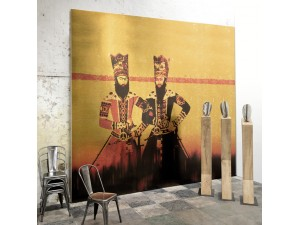 Mural decorativo Élitis Mille Millions VP 864 01 A