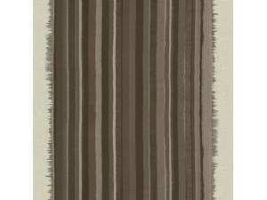 Papel pintado Élitis Parfums VP 775 04