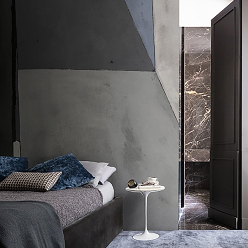 Mural Wall&Decò Contemporary Wallpapers 2017 Chill-Out WDCO1701 A