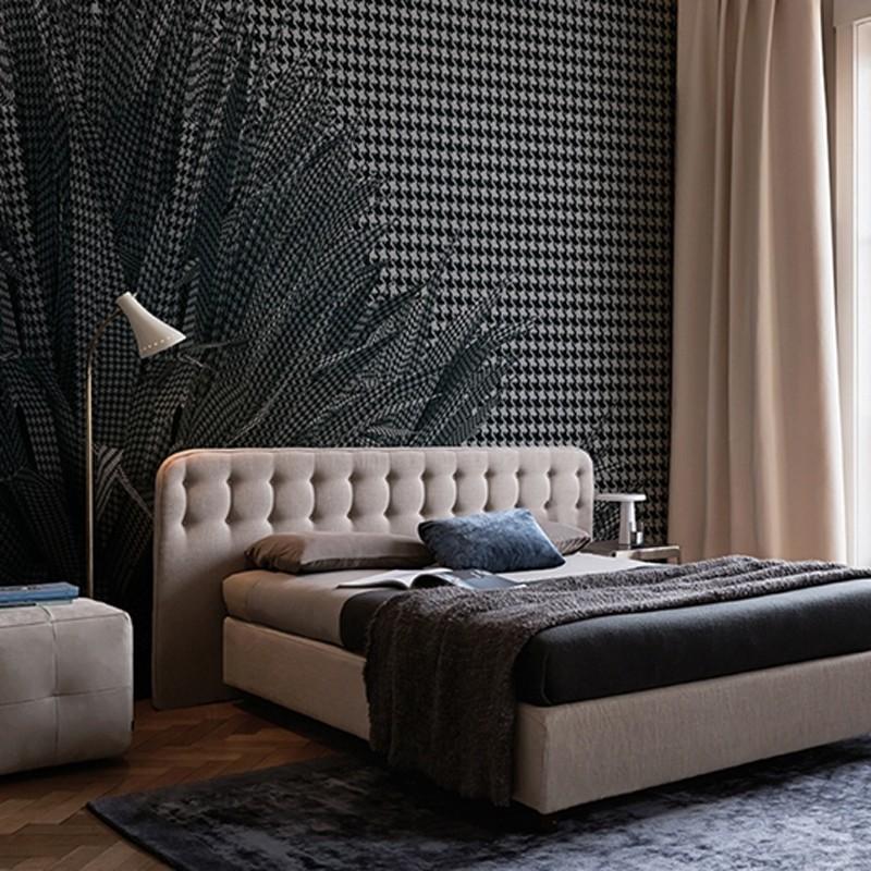 Mural Wall&Decò Contemporary Wallpapers 2017 Breeze WDBR1701