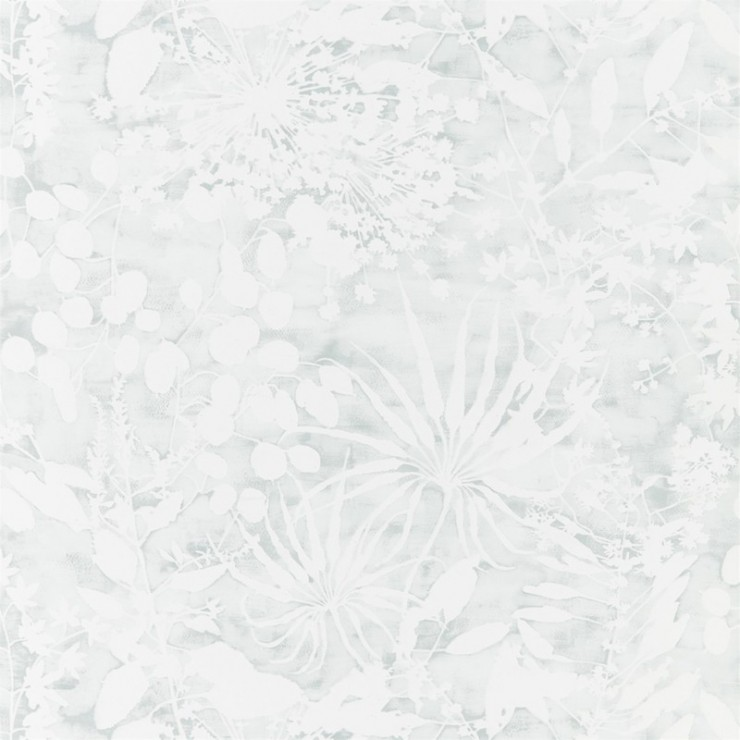 Papel pintado anthozoa de harlequin papel pintado decorativo - Harlequin papel pintado ...