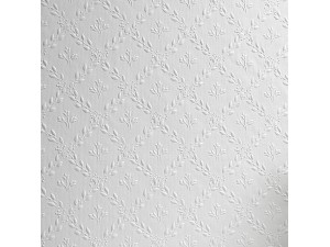 Papel pintable Anaglypta Hamnett RD393