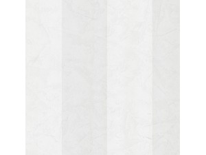 Papel pintado Gianfranco Ferre Wallpaper nº 1 GF60096