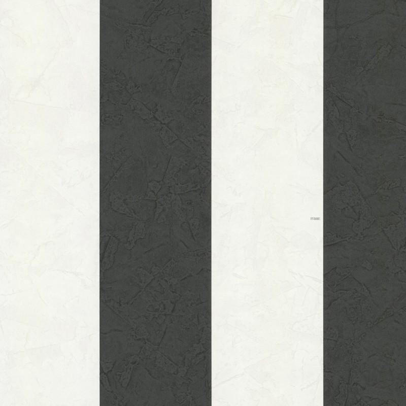 Papel pintado Gianfranco Ferre Wallpaper nº 1 GF60092