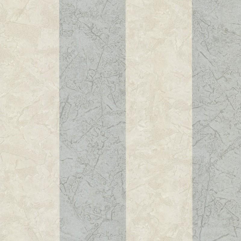 Papel pintado Gianfranco Ferre Wallpaper nº 1 GF60098