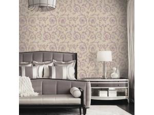 Papel pintado Gianfranco Ferre Wallpaper nº 1 GF60060 A