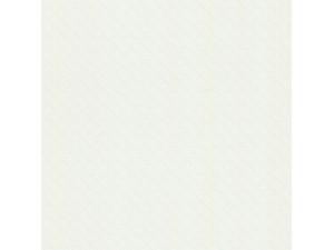 Papel pintado Gianfranco Ferre Wallpaper nº 1 GF60029