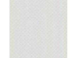 Papel pintado Gianfranco Ferre Wallpaper nº 1 GF60030