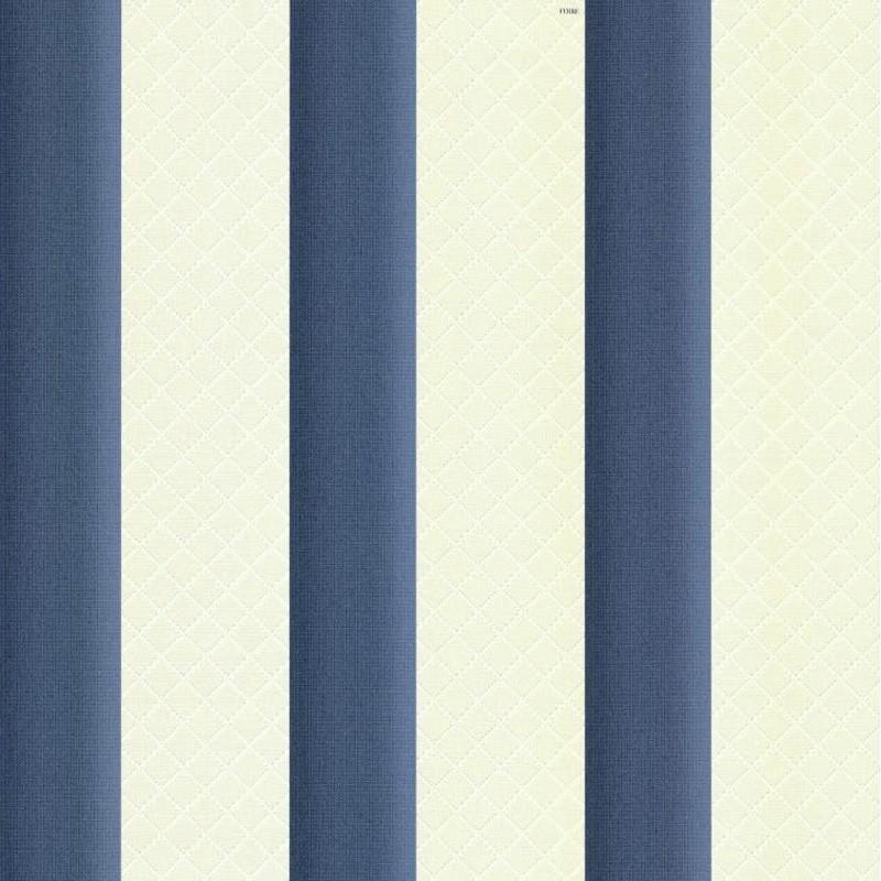 Papel pintado Gianfranco Ferre Wallpaper nº 1 GF60071 A