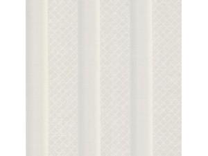 Papel pintado Gianfranco Ferre Wallpaper nº 1 GF60072